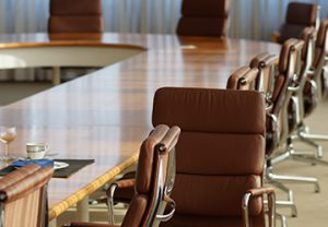 Planning Commission Meeting @ Dayton Municipal Building Council Chambers   Dayton   Virginia   United States