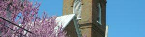 Redbud Festival @ Redbud Trees Church   Dayton   Virginia   United States