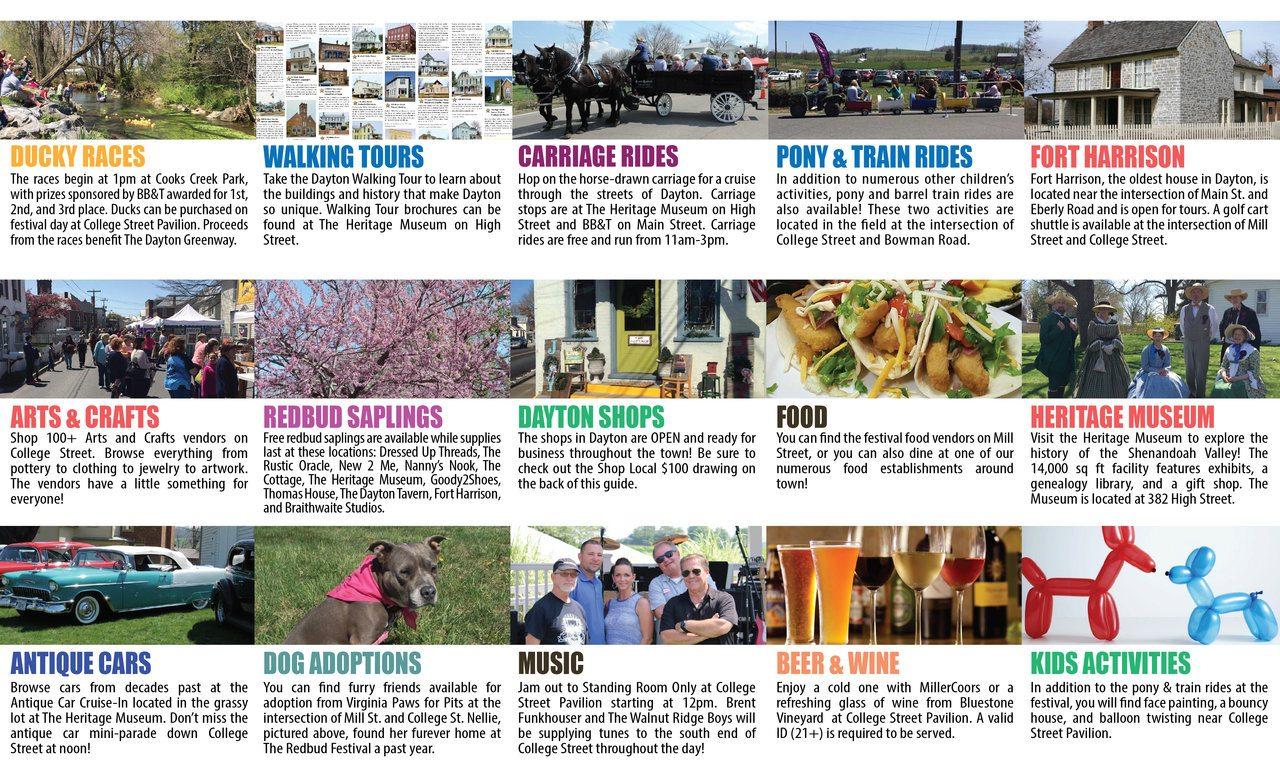 Town of Dayton-Redbud-rsz_rb_guide_2018-_for_web_inside_brochure_inside