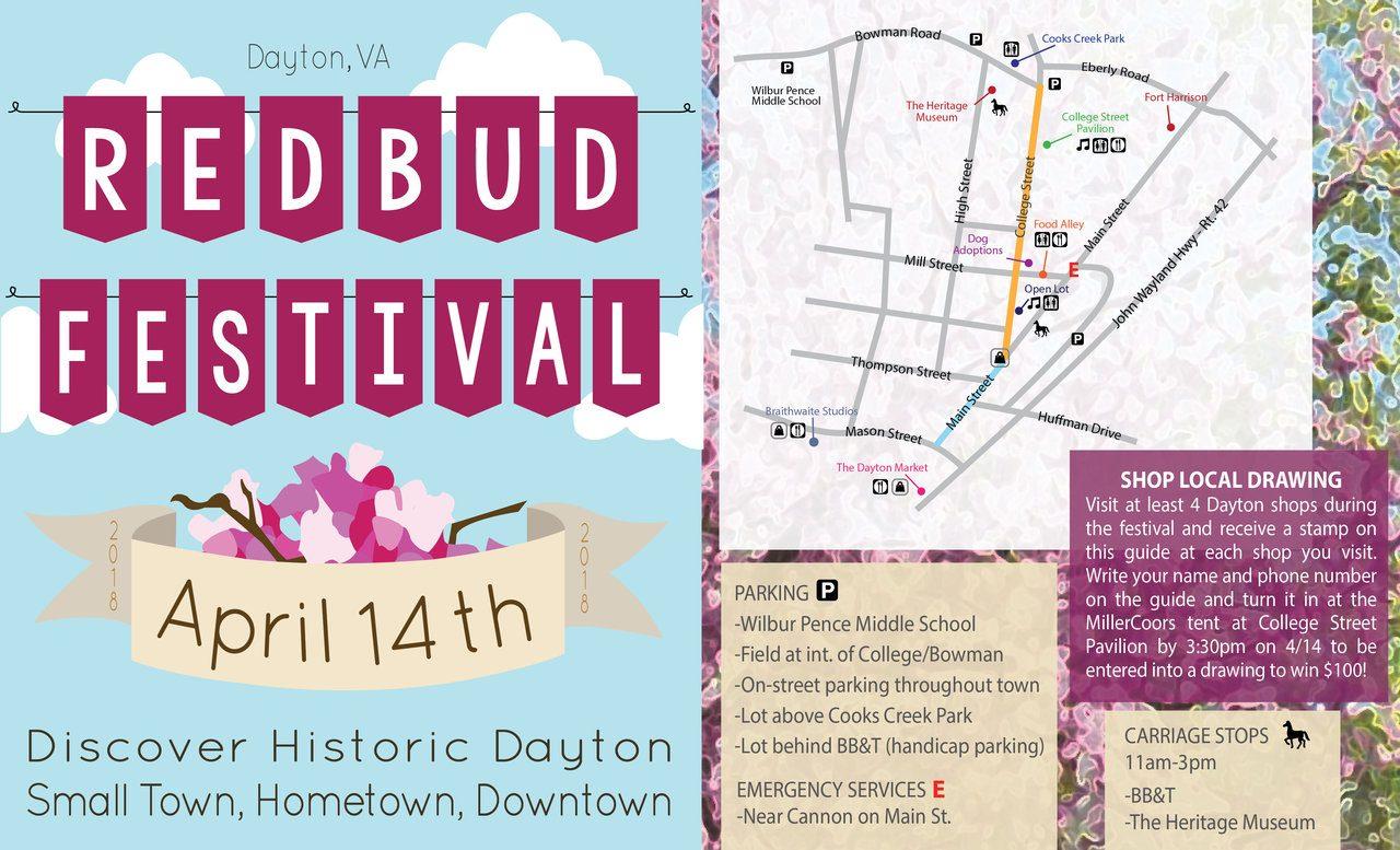 Town of Dayton-Redbud-rsz_rb_guide_2018-_for_web_outside_brochure_outside